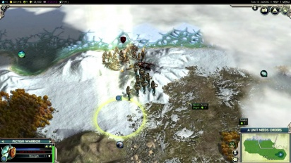 Civilization V: Gods & Kings - Lead your Civ to Greatness