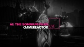 AI: The Somnium Files - Replay del Livestream