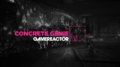 Concrete Genie - Replay del Livestream