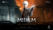 The Medium - Stroy Trailer ''It Came From the Rage''