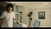 Alice in Borderland - Official Trailer #2