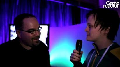 GDC 11: Microsoft Game Studios - entrevista