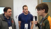 Guild Wars 2 - Entrevista a Ross Beeley & Josh Davis