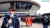 IEM Katowice - Event Video
