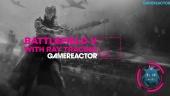 Battlefield V en PC con RTX -  Replay del Livestream