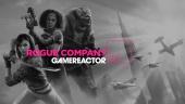 Rogue Company - Replay del Livestream beta