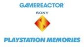 PS5 - Recuerdos PlayStation