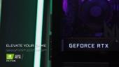 Acer Predator Orion 3000 - Sim Racing Cup 2021 Tráiler