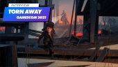 Torn Away - Entrevista Gamescom 2021