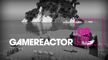 Warner signs Minecraft movie – News Discussion