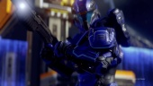 Halo 5: Guardians - Gamescom 2015 Multiplayer Trailer