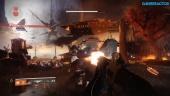 Destiny 2 - Gameplay en PC