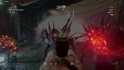 Rainbow Six: Siege - Outbreak Gameplay and Tips