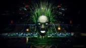 System Shock 3 - Unity Keynote GDC Teaser