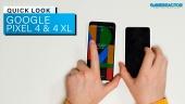El Vistazo - Google Pixel 4 & 4XL