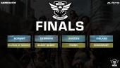 Call of Duty: Warzone - ¡Las finales Nordic Community Showdown!