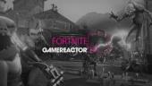 Fortnite: modo Battle Royale - Replay del Livestream