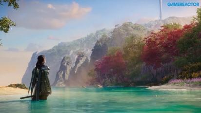 The Elder Scrolls Online: Summerset - 5 razones para ilusionarse