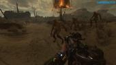 Metro Exodus - 5 razones para amar el apocalipsis (Vídeo #1)