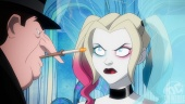 Harley Quinn - Season 2 First Look