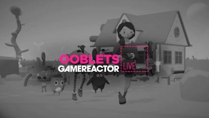 Ooblets - Replay del Livestream en beta