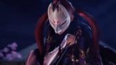 Tekken 7 - Season 4 Launch Trailer
