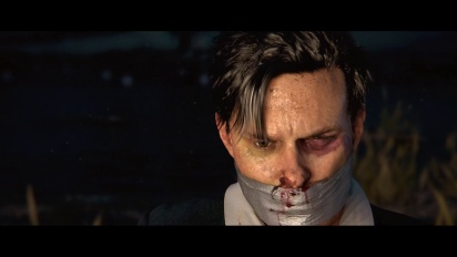 Mafia III - Tráiler de anuncio con voces en español