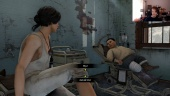 Syberia 3 - Replay del Livestream