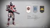 Destiny 2 - Video Review