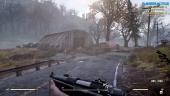Fallout 76 - Review en vídeo