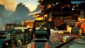 Rage 2 - Gameplay de mundo abierto
