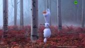 Frozen 2 de Disney - Nuevo Tráiler Español