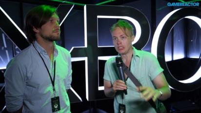 E3 2018 - Resumen de la conferencia de Xbox
