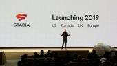 Stadia - Presentación mundial - Keynote completa de Google en GDC 2019