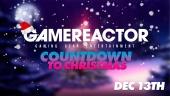 Esperando a la Navidad - 13 de diciembre