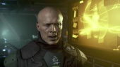 Call of Duty: Infinite Warfare - Know Your Enemy