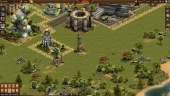Forge of Empires - We're Five
