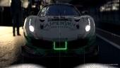 Assetto Corsa Competizione - trailer anuncio español