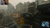 Spider-Man: Guerras de territorio - Replay del Livestream