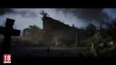 Assassin's Creed Valhalla - Tráiler de la Historia en español