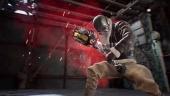 Deathverse: Let it Die - Reveal Trailer