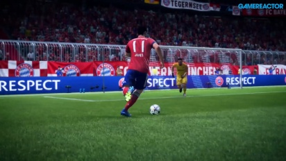 FIFA 19 - Vídeo Review