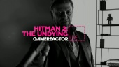Hitman 2: The Undying - Replay del Livestream