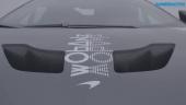 McLaren Shadow Project - Entrevista a Ben Payne