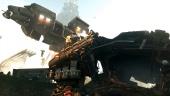 Call of Duty: Infinite Warfare - Tráiler de anuncio español