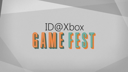 ID@Xbox Game Fest - Week 1 Discover Trailer