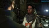 Deus Ex: Mankind Divided  - Gameplay extendido