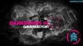 Darksiders III - Replay del Livestream de lanzamiento