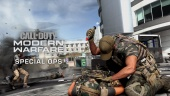 Call of Duty: Modern Warfare - Operaciones Especiales (Contenido Patrocinado #3)