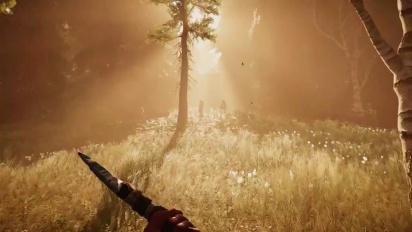 Far Cry Primal - Tráiler español descriptivo 101